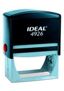 Ideal 4926